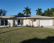 2449 La Salle AVE, Fort Myers image