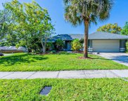 1176 Freedom Lane, Winter Springs image
