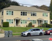1801 E Chevy Chase Dr, Glendale image