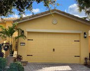 2448 Palm Tree Drive, Kissimmee image