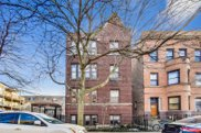 937 W Windsor Avenue Unit #2S, Chicago image