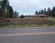 24101 NE 132ND  AVE, Battle Ground image