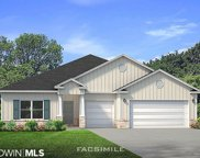 12896 Sophie Falls Ave, Fairhope image