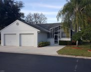 9502 Royale  Drive, Fort Myers image