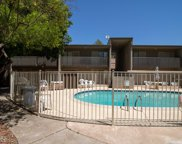 1816 W Tuckey Lane Unit #16, Phoenix image