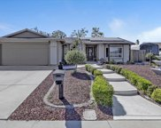 3204 Barmouth Drive, Antioch image