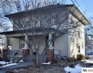 1816 S 12th Street, Lincoln image