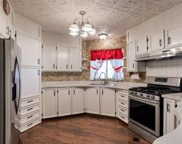 6284  Brodie Dr., Newcastle image
