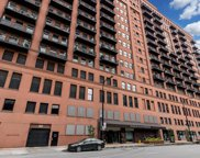 165 North Canal Street Unit 1022, Chicago image