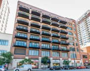 1503 S State Street Unit #709, Chicago image
