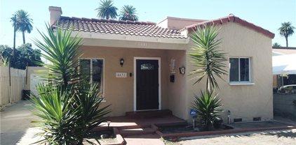 6631     Olive Avenue, Long Beach