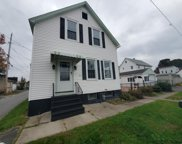 52 111th St, Troy image