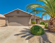 13324 W Ocotillo Lane, Surprise image
