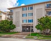 3421 Park Blvd Unit #404, Mission Hills image