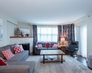 4910 Spearhead Place Unit 106, Whistler image
