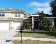 692 Sanctuary Golf Place, Apopka image