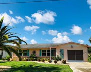18401 Hottelet Circle, Port Charlotte image