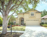 1729 Cherry Ridge Drive, Lake Mary image