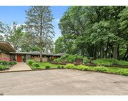 20 Red Fox Road, North Oaks image