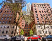 400 W Deming Place Unit #4N, Chicago image