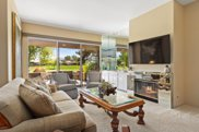 5 Pine Valley Drive, Rancho Mirage image