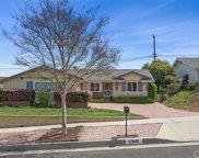 27602     Fawnskin Drive, Rancho Palos Verdes image