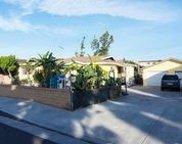 7831     Liberty Drive, Huntington Beach image