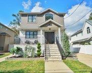 165  Sheldon Avenue, Staten Island image