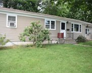 4 Forest Park  Drive, North Kingstown image