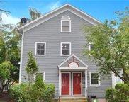 429 Blake  Street Unit 429, New Haven image