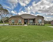 276 Texas Bend, Castroville image
