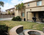 14221 W Poinsettia Drive, Surprise image