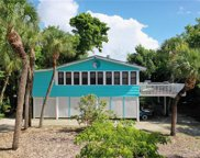 4570 Escondido LN, Upper Captiva image