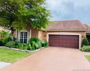 3730 Nw 71st St, Coconut Creek image