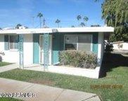 10312 W Oakmont Drive, Sun City image