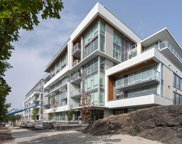 4988 Cambie Street Unit 205, Vancouver image
