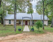 1394 Lower Red Rock Road, Bastrop image