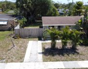 736 Gardenia Drive, Royal Palm Beach image