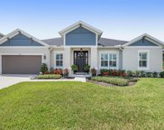 33655 Willow Point Court, Wesley Chapel image