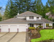 4605 83rd Ave NW, Gig Harbor image
