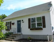 155 Cottonwood  Lane, Montville image