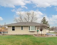 11901 Larch Street NW, Coon Rapids image