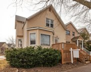 5365 N Bowmanville Avenue, Chicago image