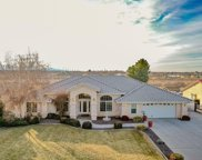 12190 Indian River Drive, Apple Valley image