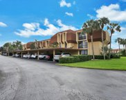 5344 Woodland Lakes Drive Unit #220, Palm Beach Gardens image