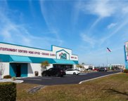 1251 Commercial Way, Spring Hill image