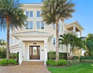 2709 Sunset Way, St Pete Beach image