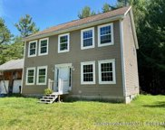 42 Lost Mile Road, Parsonsfield image