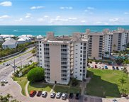5500 Bonita Beach  Road Unit 5002, Bonita Springs image