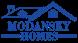 Modanskyhomes.com